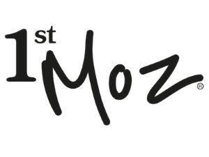 1st Moz