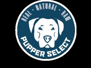 Pupper Select