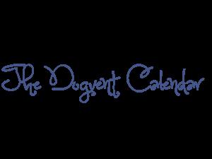 The Dogvent Calendar