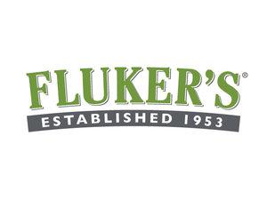 Fluker's Farms