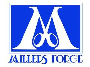 Miller's Forge