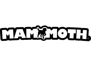 Mammoth Products
