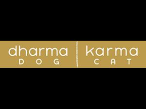 Dharma Dog - Karma Cat