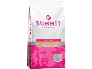 Summitt