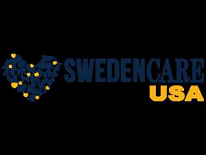 SwedenCare USA - Plaque Off