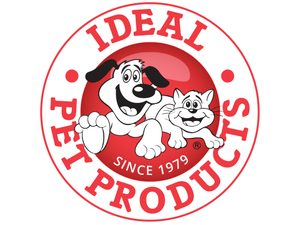 Perfect Pet by Ideal