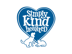 Simply Kind Hearted