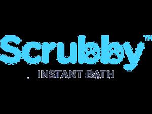Scrubby Pet
