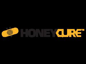 HoneyCure