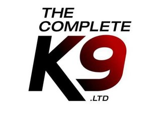 The Complete K9