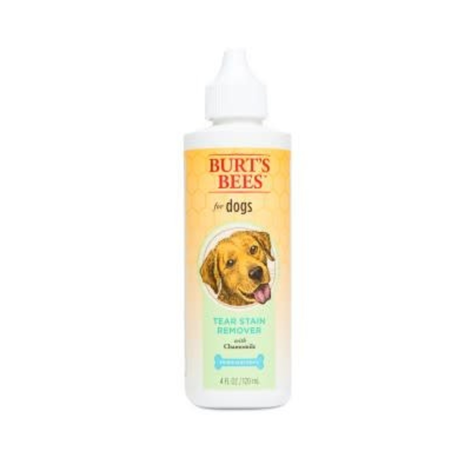 BB Tear Stain Remover 4oz