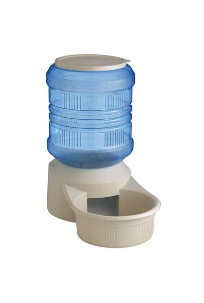 Chow Tower Deluxe Feeder 16lb