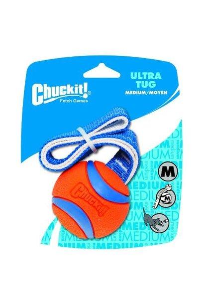 Chuckit! Ultra Tug Med