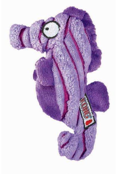 CuteSeas Seahorse