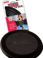 Kong Extreme Flyer 9.5in