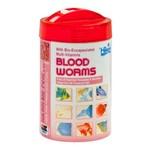FD Blood Worms .42oz