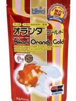 GF Oranda Gold Mini 10.5oz