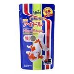 Hikari Staple Baby Goldfish Food 3.5oz