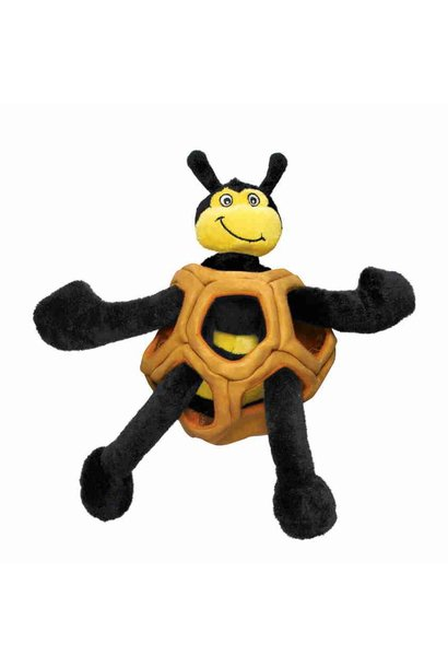 Lge Puzzlements Bee