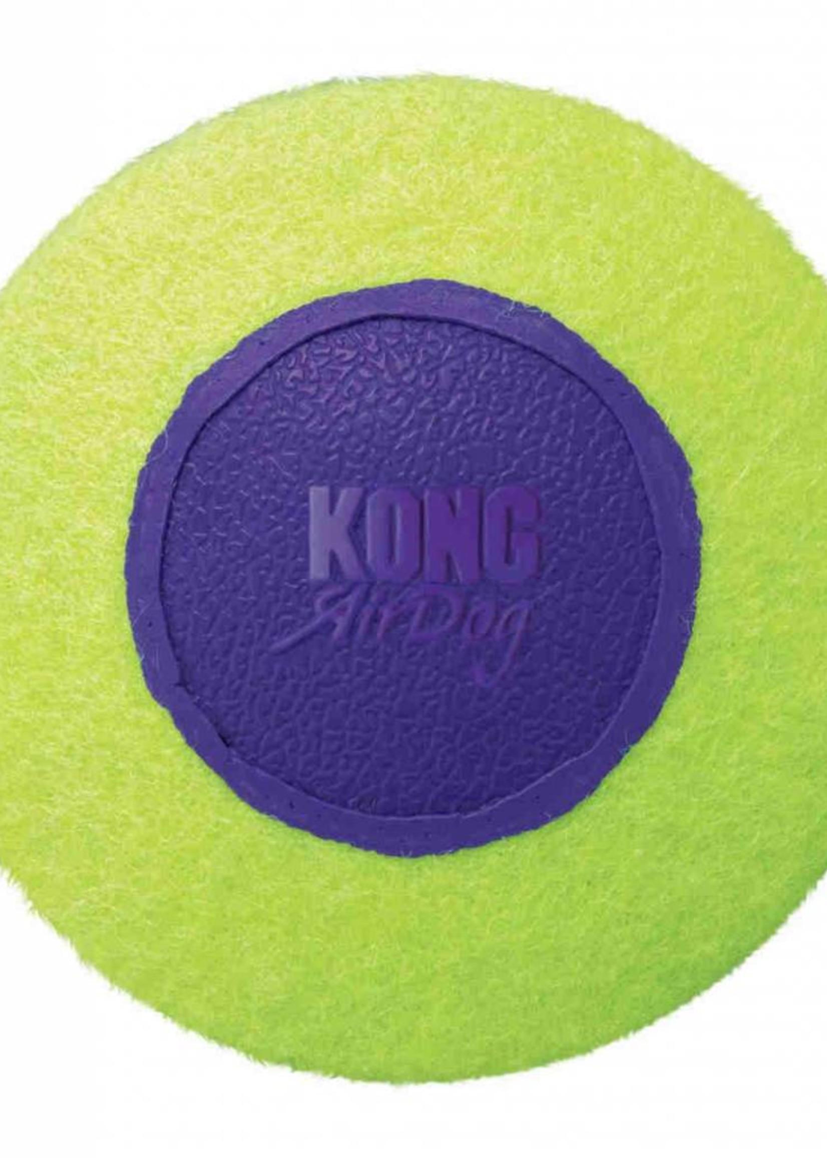 Kong Kong Med AirDog Disc