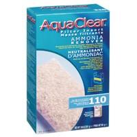 AquaClear 110 Ammonia Remover, 561 g (19.8 oz)-1