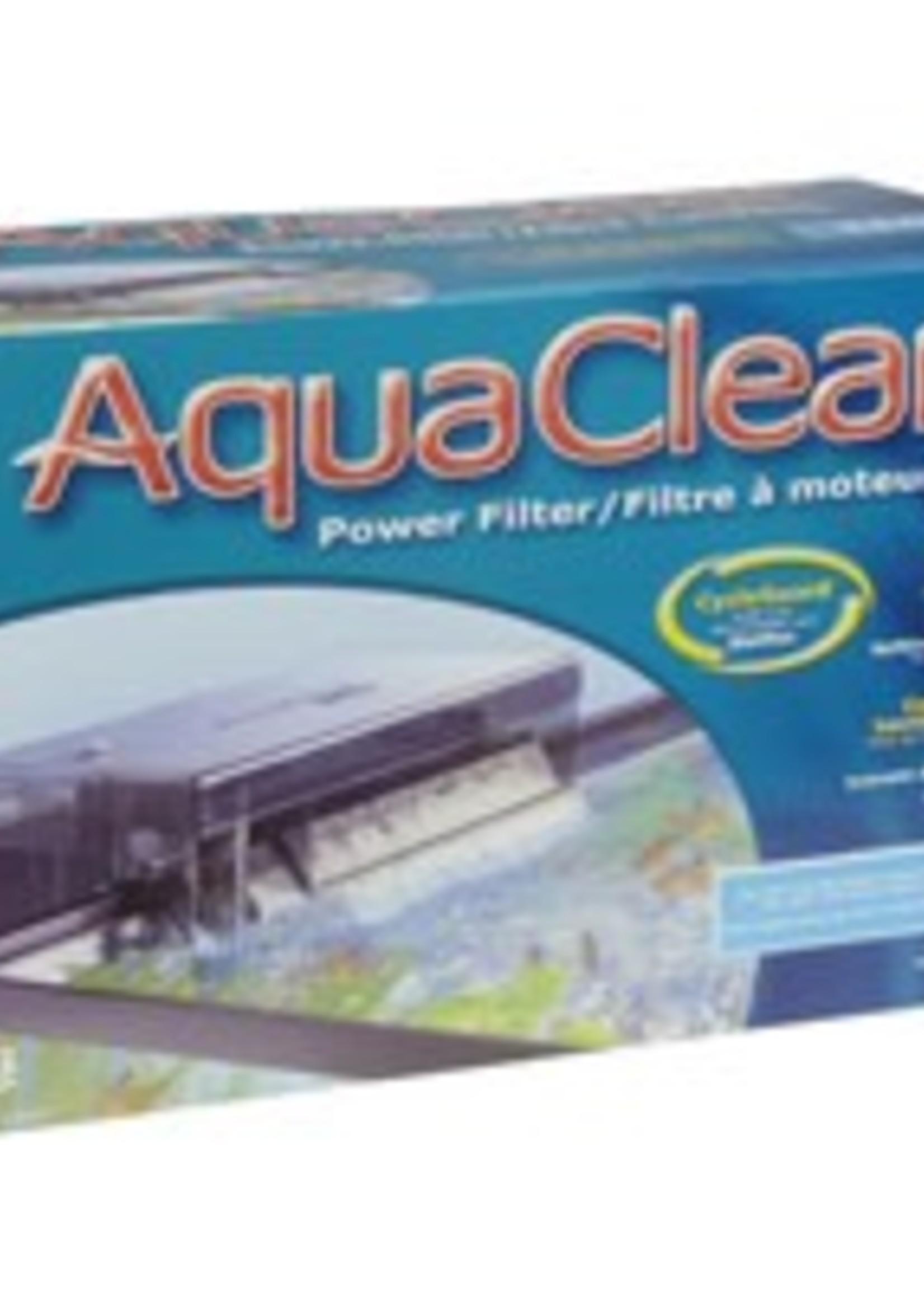 AquaClear 110 Power Filter, 416 L (110 US Gal.)