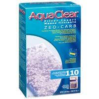 AquaClear 110 Zeo-Carb, 325 g (11.5 oz)-1