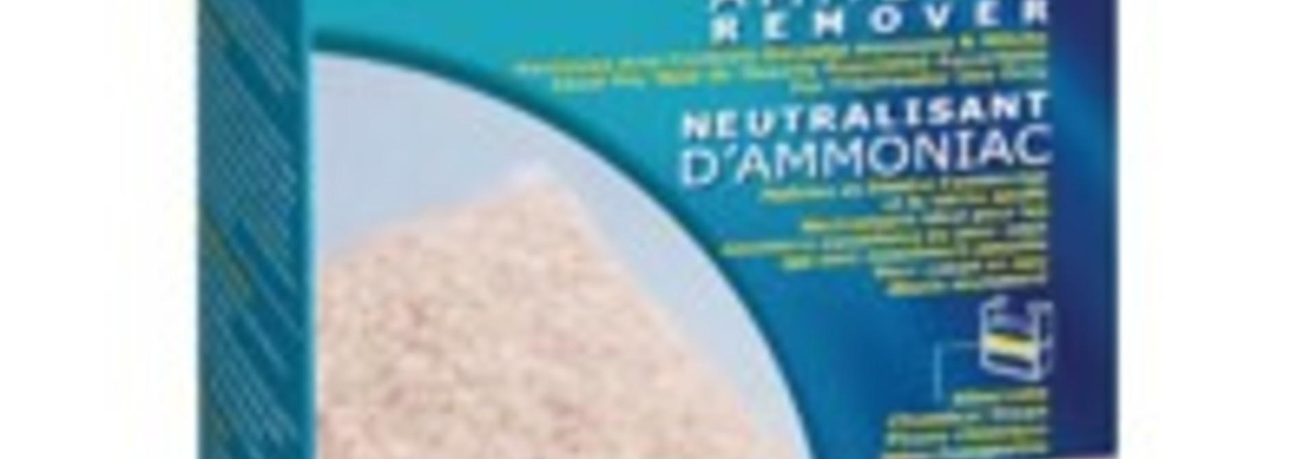 AquaClear 20 Ammonia Remover Filter Insert - 66 g (2.3 oz)