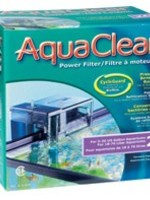 AquaClear 20 Power Filter, 76 L (20 US gal.)
