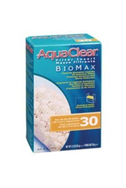 AquaClear 30 Bio-Max Insert, 65 g (2.3 oz)
