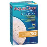 AquaClear 30 Bio-Max Insert, 65 g (2.3 oz)-1