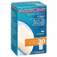AquaClear 30 Foam Filter Insert-1
