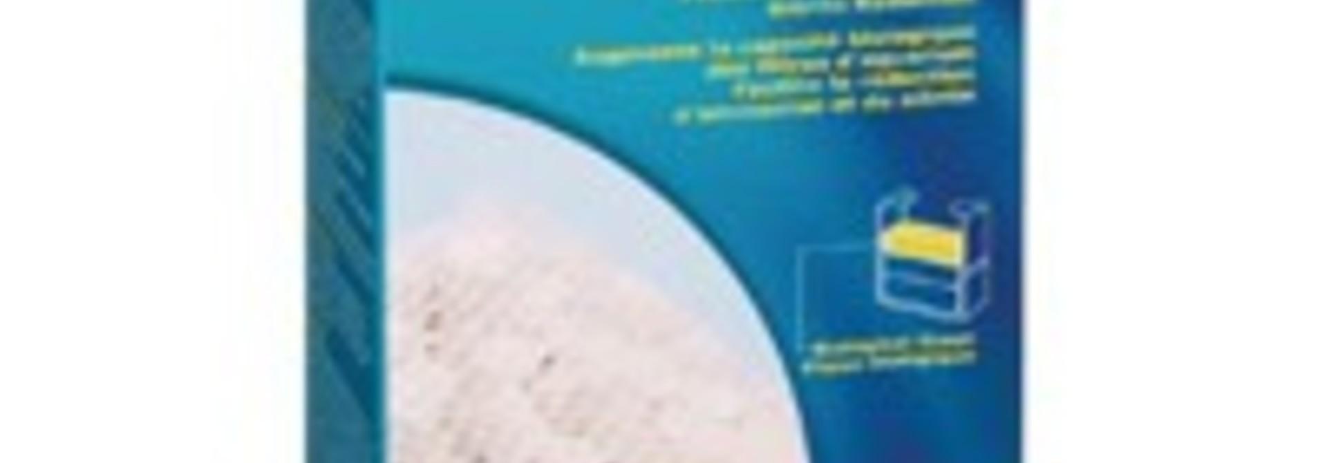 AquaClear 50 Bio-Max Insert, 125 g (4.4 oz)