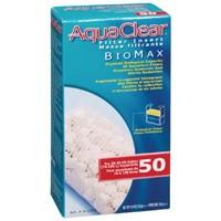 AquaClear 50 Bio-Max Insert, 125 g (4.4 oz)-1