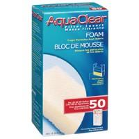 AquaClear 50 Foam Filter Insert-1