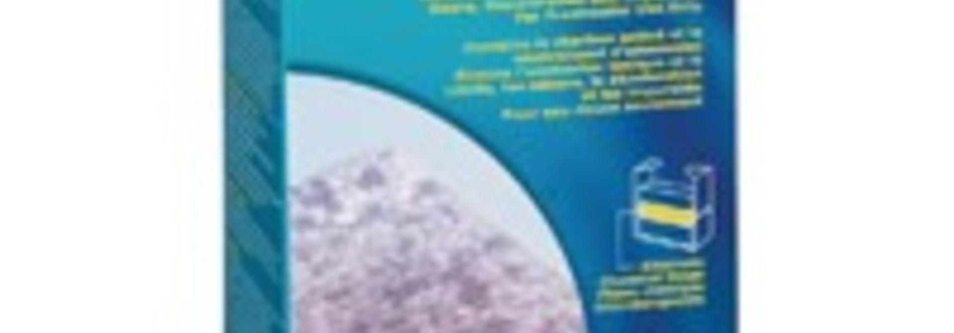 AquaClear 50 Zeo-Carb Filter Insert , 90 g (3.1 oz)