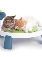 CatIt Catit Design Senses Comfort Zone Elevated Bed