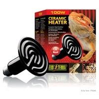 Exo Terra Ceramic Heater - 100 W-1