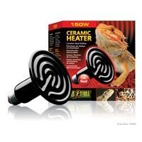 Exo Terra Ceramic Heater - 150 W-1