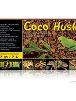 Exo Terra Coco Husk - 7 qt (7 L)