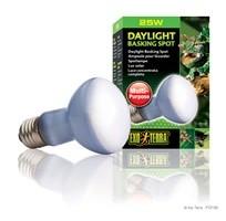 Exo Terra Daylight Basking Spot Lamp - 25 W-1