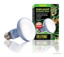 ET Daylight Basking Spot Lamp-R25/100W-1