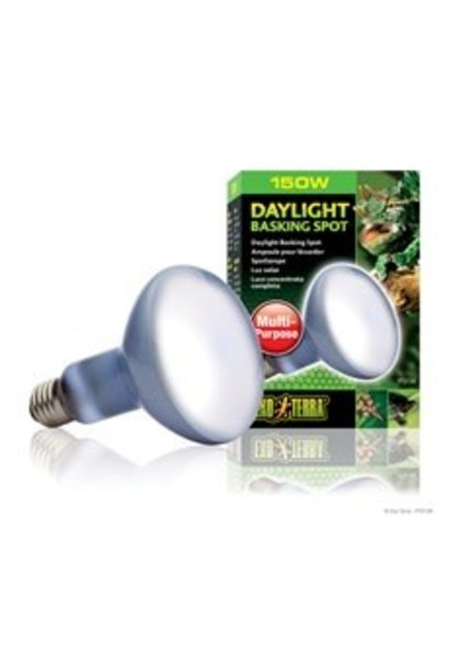 ET Daylight Basking Spot Lamp-R30/150W