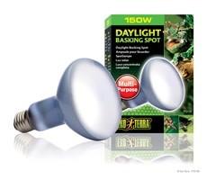 ET Daylight Basking Spot Lamp-R30/150W-1