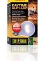 Exo Terra Daytime Heat Lamp - A19 / 100W