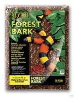 Exo Terra Forest Bark - 4 qt (4.4 L)