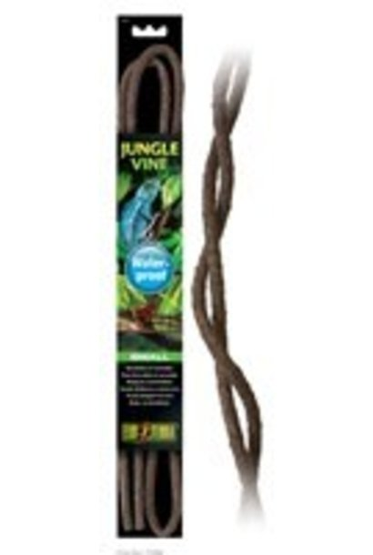 Exo Terra Jungle Vine, Small