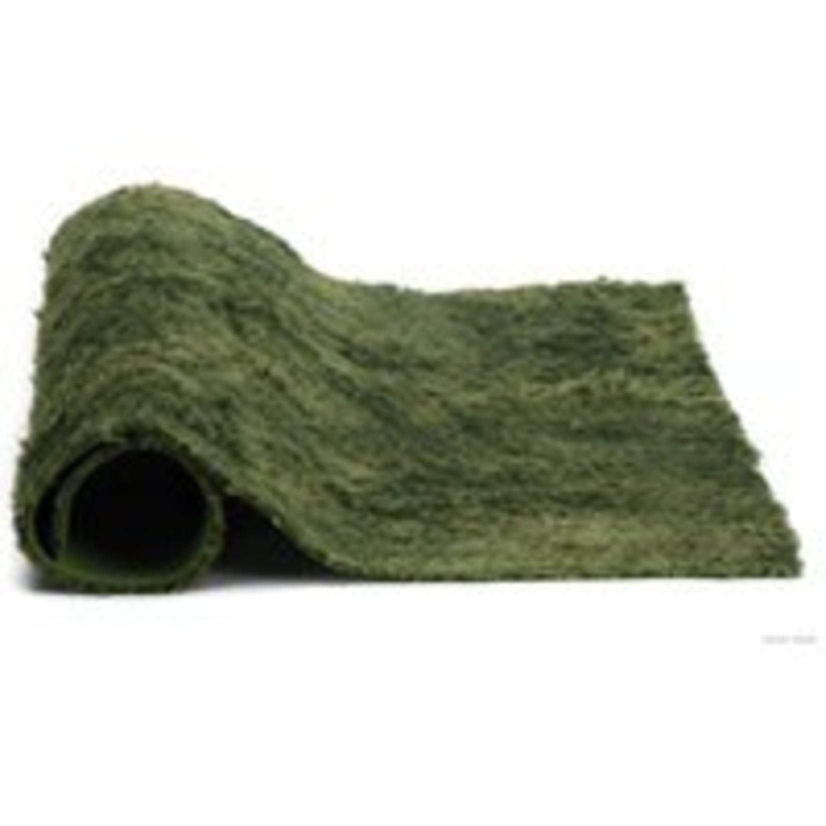 Exo Terra Moss Mat, 45x60cm-V