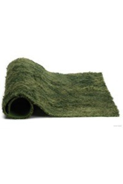 Exo Terra Moss Mat, Medium
