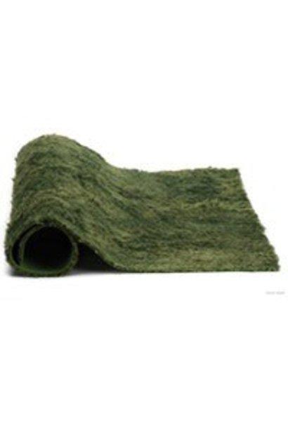 Exo Terra Moss Mat, Mini